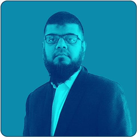 Ashad Mustufa