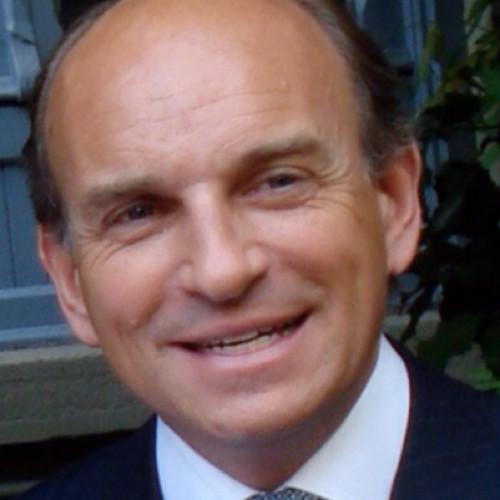 Alessandro Albrighi