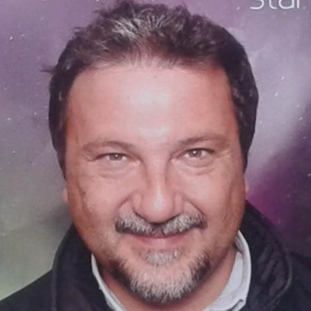 Fausto Bernardini