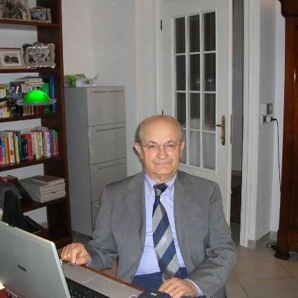 Michele Giammarino