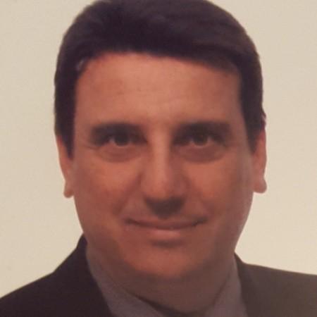 Luca Pedrazzi