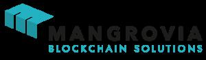 Mangrovia Blockchain Solutions