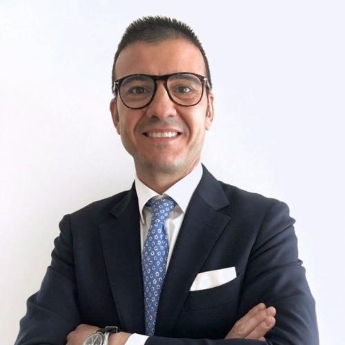 Daniele Morisco