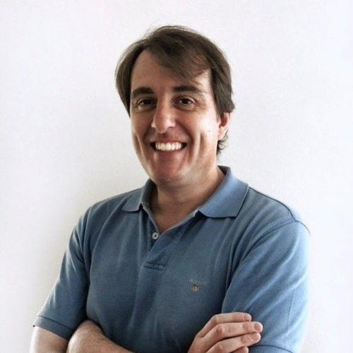 Fabio Cedronio