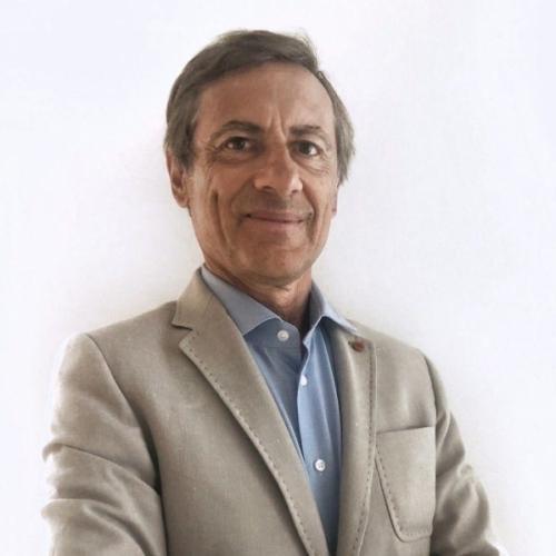 Giovanni Gelpi