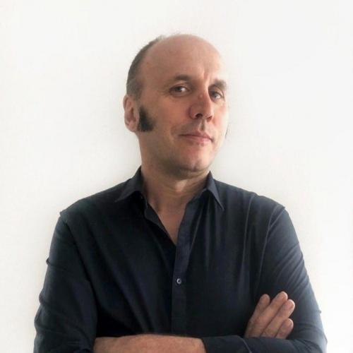 Massimo Ferronato
